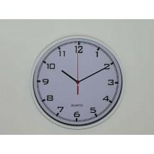 Zegar ścienny MPM E01.2478B