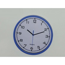 Zegar ścienny MPM E01.2477N