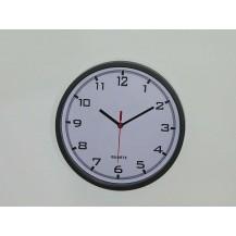 Zegar ścienny MPM E01.2477CZA