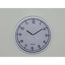 Zegar ścienny MPM E01.2477S
