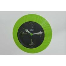 Zegar ścienny MPM E01.2690