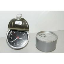 Zegar ścienny MPM C01.2573
