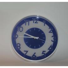 Zegar ścienny MPM E01.3234