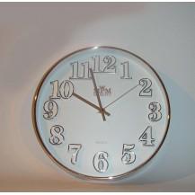 Zegar ścienny MPM E01.3222