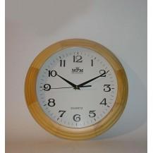 Zegar ścienny MPM E07.3050