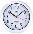 Zegar ścienny MPM E01.2535.00