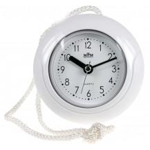 Zegar ścienny MPM E01.2526