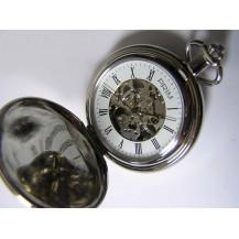 Zegarek kieszonkowy Prim W04P.13033.C