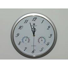 Zegar ścienny Perfect TB17