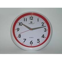 Zegar ścienny Perfect FX5783
