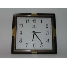 Zegar ścienny Perfect PW108