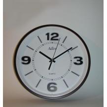 Zegar ścienny Perfect PW251