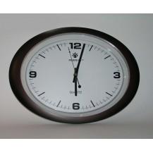 Zegar ścienny Perfect PW032