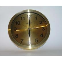 Zegar ścienny Perfect PW191Z