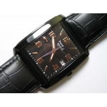 Zegarek męski Pierre Ricaud P91053.B254Q