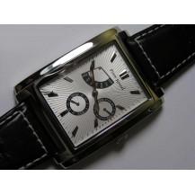 Zegarek męski Pierre Ricaud P91015.5213Q
