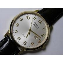 Zegarek męski Pierre Ricaud P91022.1223Q