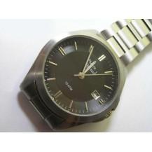 Zegarek męski Pierre Ricaud P15661.5124Q