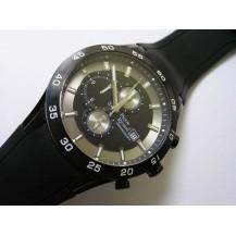 Zegarek męski Pierre Ricaud P91011.B214CH