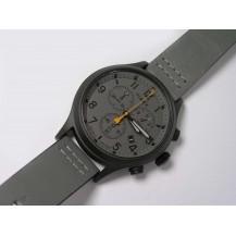 Zegarek męski Timex Boutique Chronograph TW2R47400