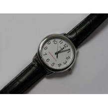 Zegarek damski Timex Easy Reader TW2R65300