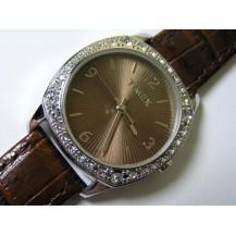 Zegarek damski Timex Womens Collection T2N071
