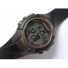 Zegarek męski Timex Marathon T5K642