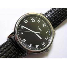 Zegarek damski Timex Modern Originals T2N474