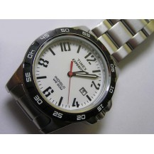Zegarek męski Timex Expedition Rugged Metal T49924