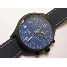 Zegarek męski Timex FLY-Back Chrono T2P380