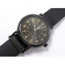 Zegarek damski Timex Modern Orginals T2P494
