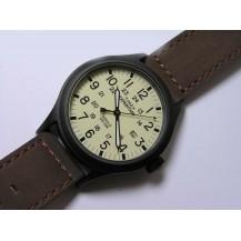 Zegarek męski Timex Expedition T49963