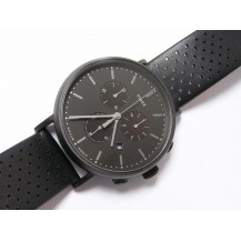 Timex męski Fairfield Chrono Full TW2R26800
