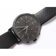 Timex męski Fairfield Chrono Full TW2R26800