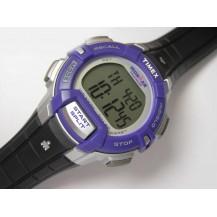Zegarek męski Timex Ironman Triathlon T5K812