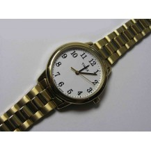 Zegarek damski Timex Womens Easy Reader TW2R23800