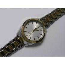 Zegarek damski Timex Womens  TW2P81900