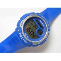 Zegarek dziecięcy Timex Marathon TW5K85000
