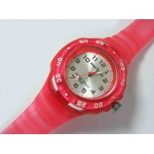 Zegarek dziecięcy Timex Marathon TW5M06500
