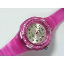 Zegarek dziecięcy Timex Marathon TW5M06600