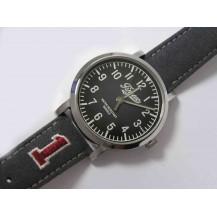 Zegarek unisex Timex TW2P92500