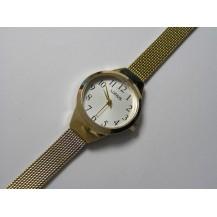 Zegarek damski Lorus RG222PX-9