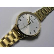 Zegarek damski Lorus RG252NX-9