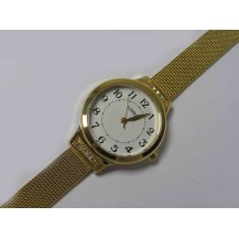 Zegarek damski Lorus RG232LX-9