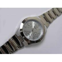 Zegarek damski Casio LTP-2069D-2A2VEF