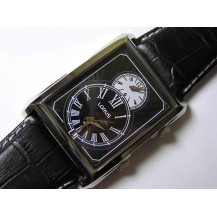 Zegarek męski Lorus RR603AX-9
