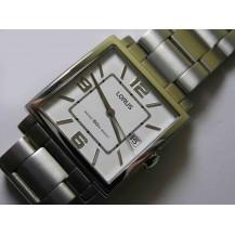 Zegarek męski Lorus RXH63FX-9