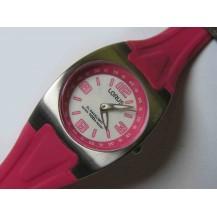 Zegarek dziecięcy Lorus RRX59CX-9