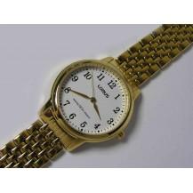 Zegarek damski Lorus RG226LX-9