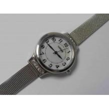 Zegarek damski Lorus RG233LX-9
